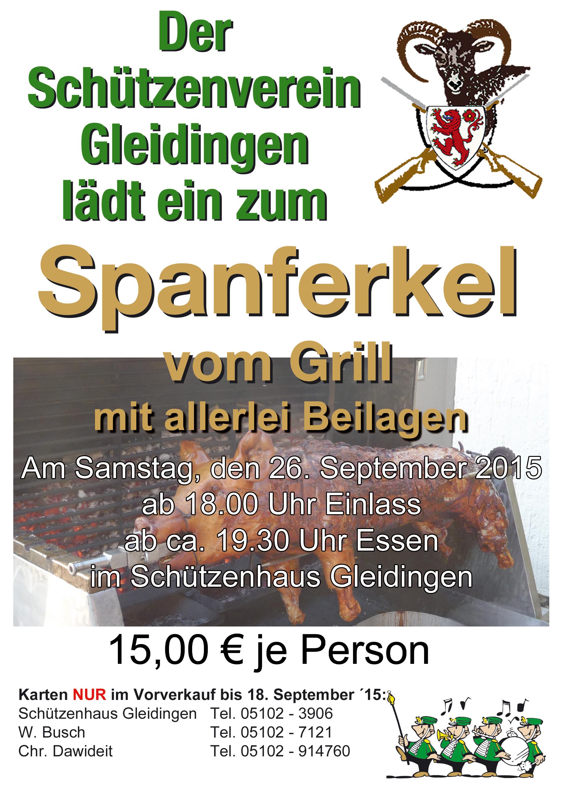 Spanferkel-roh15_A4