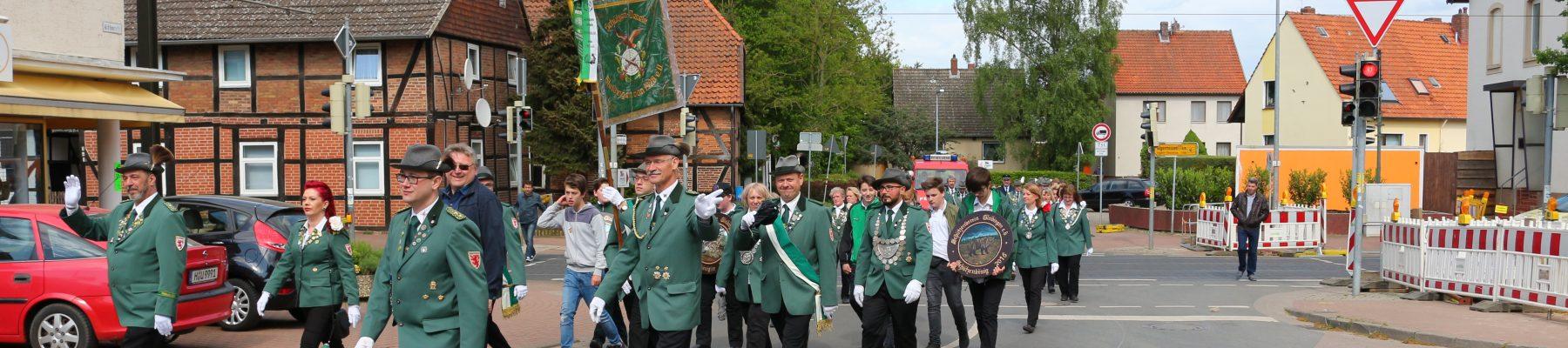Schützenverein Gleidingen